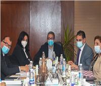 وزير السياحة والآثار:أجندة موحدة لكافة الأحداث والفعاليات في مصر