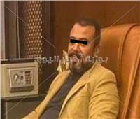 القبض علىالمتهم بقتل محفظ قرآن في البحيرة
