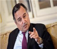 وزير الخارجية الأسبق: موقف إثيوبيا بشأن قضية سد النهضة بالغ الخطورة   فيديو