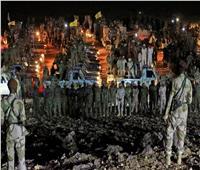 الجيش السوداني: نسيطر على 92% من حدودنا.. ولا نخوض حربا مع إثيوبيا