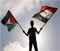 سياسيون فلسطينيون: شكراً للسيسي.. حقن الدماء وشارك في الإعمار