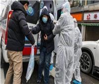 كازاخستان تُسجل ألفًا و319 إصابة جديدة بكورونا خلال 24 ساعة