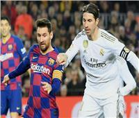 «يويفا»: طرد ريال مدريد وبرشلونة ويوفنتوس من دوري أبطال أوروبا غير مستبعد