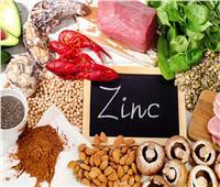 6 أطعمة تحتوي على الزنك المفيد للجسم