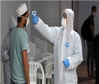 سلطنة عمان تُسجل 1258 إصابة جديدة و14 وفاة بكورونا