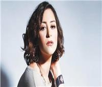 منة شلبي: سعيدة بتجربتي في فيلم «الإنس والنمس» مع هنيدي
