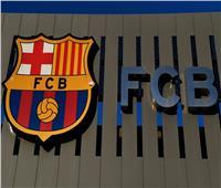 برشلونة يستعيد إيمرسون في ثالث صفقة في 3 أيام