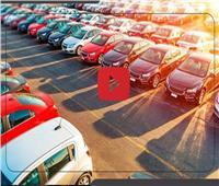 تسهيلات إضافية في مبادرة «إحلال المركبات»| فيديوجراف