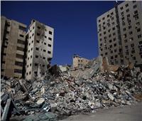 أعضاء ديمقراطيونبمجلس الشيوخ الأمريكي يطالبون بإدخال المساعدات إلى غزة