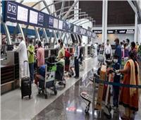 سلطنة عمان تمنع القادمين من تلك الدول دخول البلاد