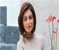 على خطى رانيا يوسف.. منة فضالي تلجأ لمباحث الإنترنت بسبب التعليقات المسيئة