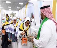 أكبر دولة إسلامية تلغي رحلات الحج لمواطنيها هذا العام