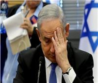 يديعوت أحرونوت: عهد نتنياهو انتهى بعد حكم متواصل استمر 4456 يومًا