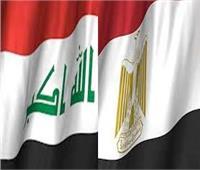 وفد حكومي عراقي يزور الأكاديمية الوطنية لمكافحة الفساد