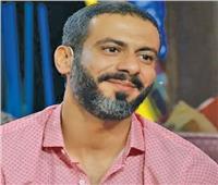 الجمهور يختار «محمد فراج» أفضل ممثل مساعد لموسم 2021