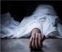 العثور على جثة بدون رأس ملقاه بالطريق الصحراوي بالمنيا