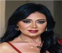 رانيا يوسف ترد على المتحرشين بعد تداول هاشتاج مسيء لها