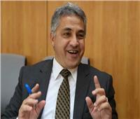 السجنيي: آن الأوان للوقوف ضد فوضي حدائق الأهرام