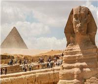 وزير السياحة: زيادة الوفود القادمة لمصر شهادة دولية لإجراءاتنا الاحترازية