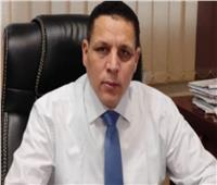 برلماني: الرئيس حريص على تطوير المنظومة القضائية بخطوات مدروسة