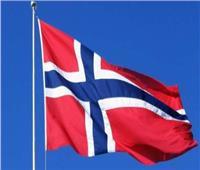 النرويج: أمريكا أبلغتنا بتوقف برامج التجسس منذ 2014