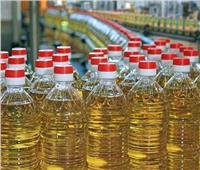 اتحاد الصناعات يكشف أسباب ارتفاع أسعار الزيوت