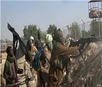 للمرة الثالثة.. اختطاف قرابة 200 تلميذ من إحدى المدارس في نيجيريا