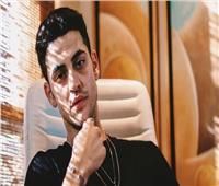 آدم الشرقاوي عن مشاركته في «لعبة نيوتن»: أهلي شجعوني رغم عدم إتقاني «العربية»