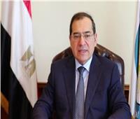 البترول: مصر مركز إقليمى للطاقة .. وعلينا تحقيق الاكتفاء الذاتى من الغاز والمنتجات