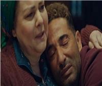 عمرو سعد عن دلال عبد العزيز : حالتها حرجة.. ادعولها من قلبكم| فيديو