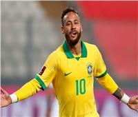البرازيل يواجه الإكوادور في تصفيات كأس العالم