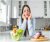 5 خرافات عن التغذية الصحية