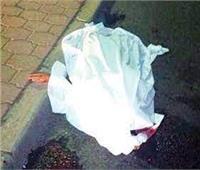 التحريات: المتهمة بقتل «طفلة شبرا الخيمة» مريضة نفسية