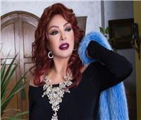 نبيلة عبيد عن أغنية سميرة سعيد الجديدة «صوتها كان واحشنا جدًا» ..فيديو