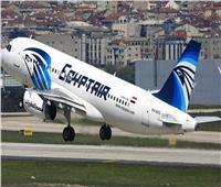 بعد إضافة مصر لـ«القائمة الحمراء» في بريطانيا.. رحلات الطيران لن تتأثر