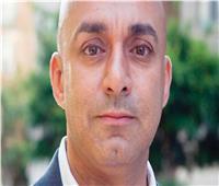 غداً .. مؤتمر «مصر تستطيع بالصناعة» يستأنف جلساته الحوارية