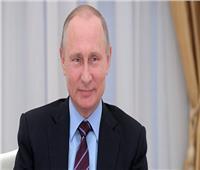 بوتين يدعو لمواصلة الحوار حول معاهدة السلام مع اليابان