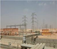 «الكهرباء»: إنفاق 36 مليار جنيه على شبكات التوزيع في 3 سنوات