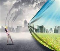 الكهرباء:نستخد الهيدروجين الأخضر لمواكبة التطور التكنولوجي