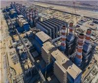 «الكهرباء» توضح أهم الصعوبات في تنفيذ محطات العاصمة الإدارية| فيديو
