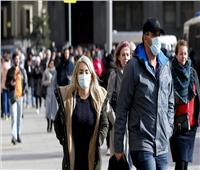 روسيا تسجل 9 آلاف و145 إصابة جديدة و399 حالة وفاة بكورونا