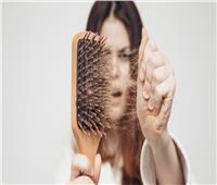 أطعمة للحفاظ على صحة الشعر ومنع تساقطه