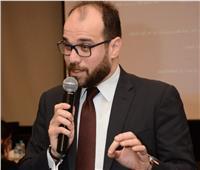 خبير اقتصادي: «الإعمار الرقمي» بوابة مصر للاستثمار في «إعادة إعمار غزة»