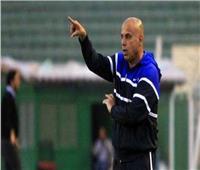 الإسماعيلي يعلن موعد اختبارات الناشئين 12 يونيو الجاري