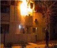 بعد تفحم 6 أطفال.. حبس 4 مسئولين في حريق المؤسسة العقابية بالمرج