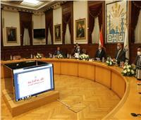 محافظ القاهرة يترأس لجنة اختيار الوظائف القيادية