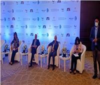 انطلاق فاعليات الندوة الحوارية الخامسة لمؤتمر مصر تستطيع بالصناعة