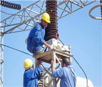 «الكهرباء»: تطوير شبكات التوزيع خلال ٣ سنوات بحوالي 36 مليار جنيه