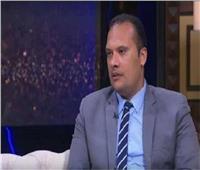 الزراعة تؤكد خلو مزارع الدواجن المصرية من إنفلونزا الطيور