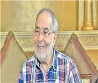 حسن يوسف وحسين فهمي أبرز المكرمين بمهرجان المركز الكاثوليكي
